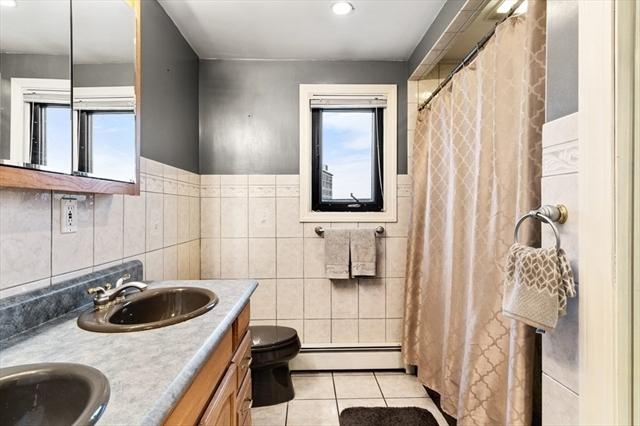 57 Tremont Street Peabody MA 01960