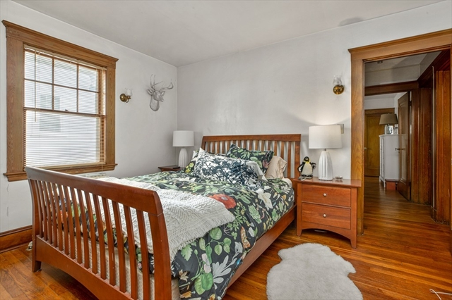 79 E Elm Avenue Quincy MA 02170