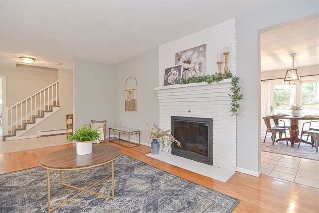 5 Rockland Terrace Natick MA 01760