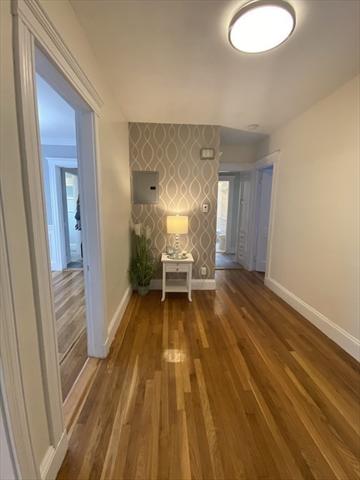 75 Forest Hills Street Boston MA 02130