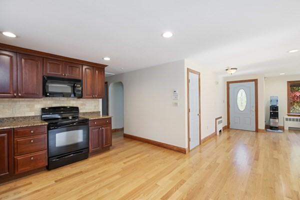 24 Broad Street Peabody MA 01960
