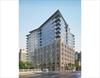 100 Shawmut Avenue PHB Boston MA 02118 | MLS 72749954