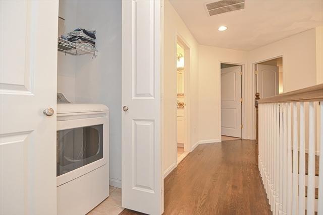 259 Hosmer Street Marlborough MA 01752