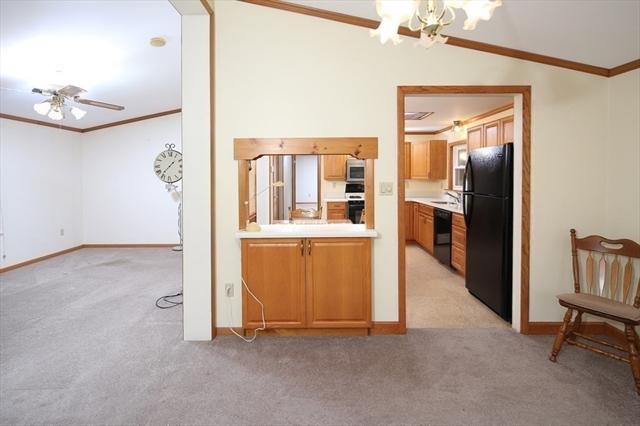 5 Cypress Circle Rockland MA 02370