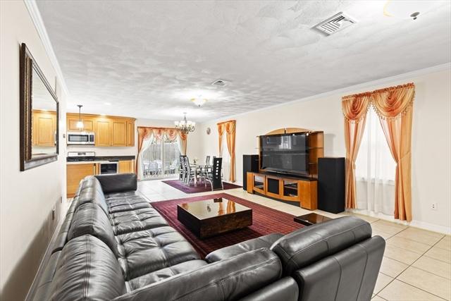 47 Rock Valley Avenue Everett MA 02149