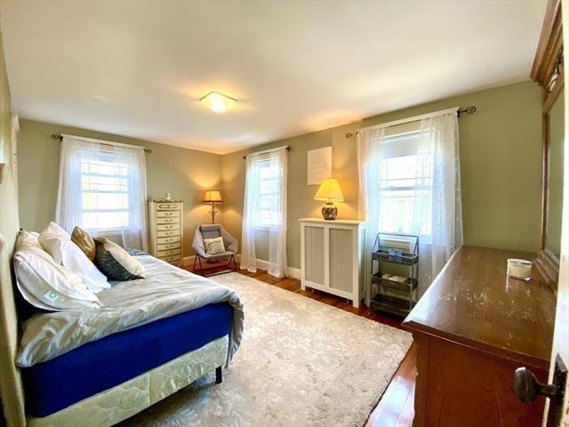 58 Brunswick Street Quincy MA 02171