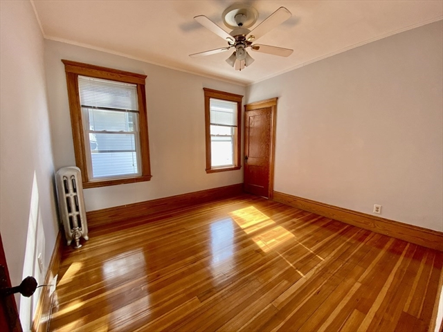 67 Turner Street Boston MA 02135