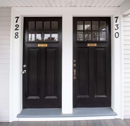728 Belmont Street Watertown MA 02472