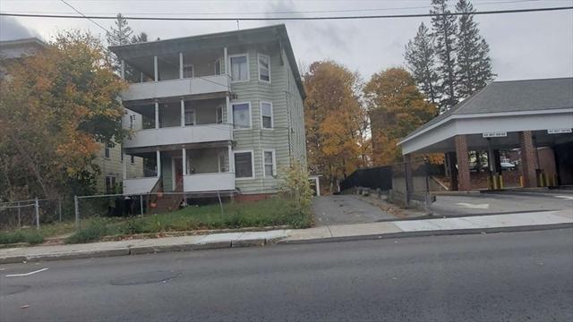 183 Main Street Gardner MA 01440