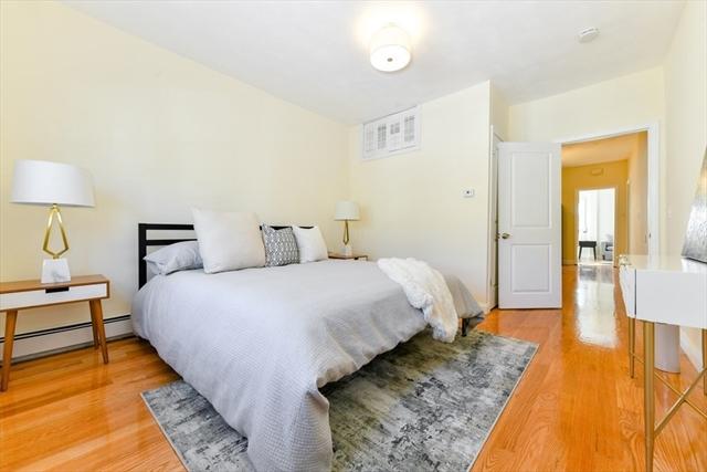 281 Chelsea Street Boston MA 02128