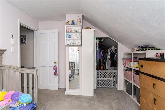 39 QUIGLEY Avenue Chelmsford MA 01863