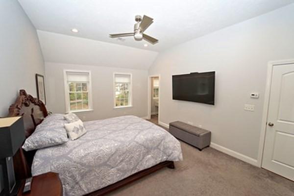 850 Monponsett Street Hanson MA 02341