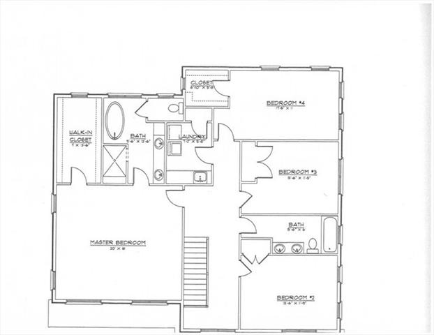 9 Birch Street Stoneham MA 02180
