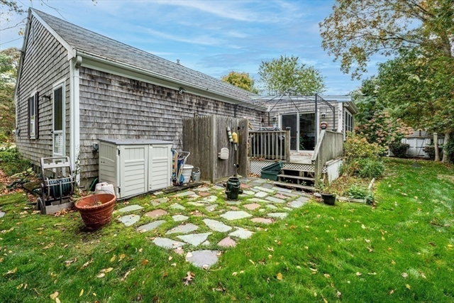 745 Route 6A Yarmouth MA 02675
