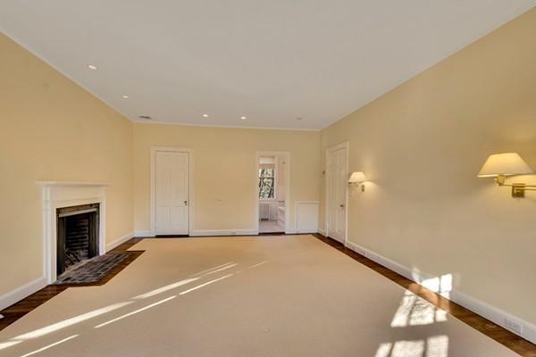 29 Sylvan Avenue Newton MA 02465