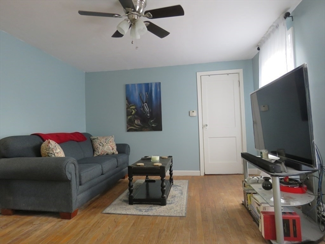 53 Lind Street Quincy MA 02169