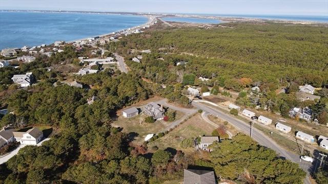 136 Shore Truro MA 02666