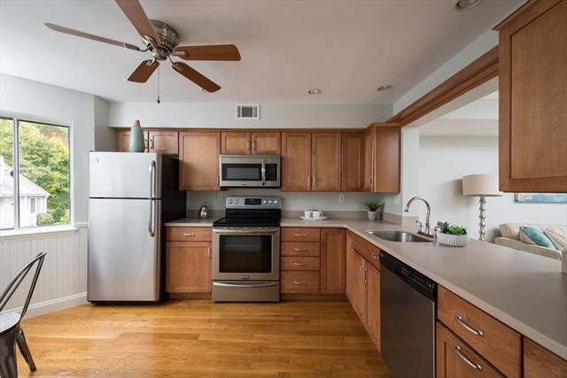 1278 Washington Street Weymouth MA 02189