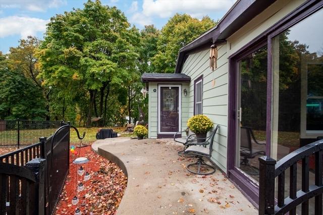 56-58 RANGE Avenue Lynn MA 01904