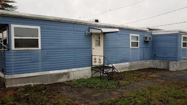 286 newbury Peabody MA 01960