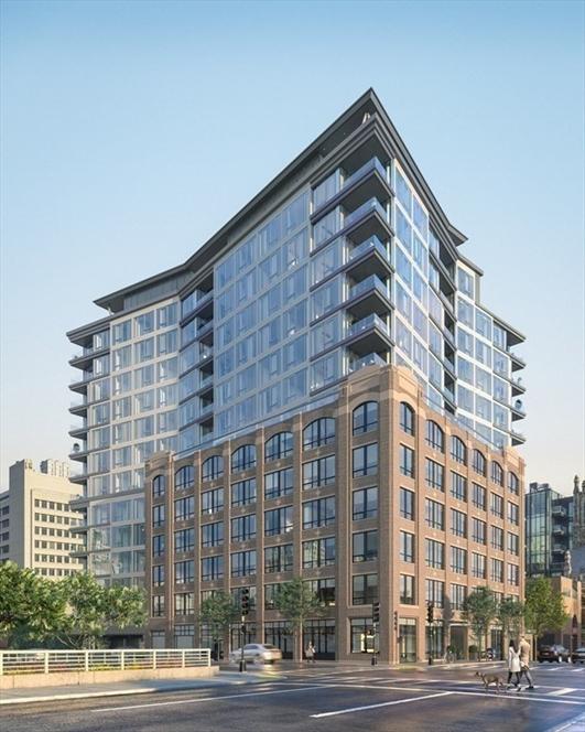 100 Shawmut Avenue, Boston, MA Image 1