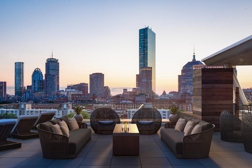 100 Shawmut Avenue, Boston, MA Image 7