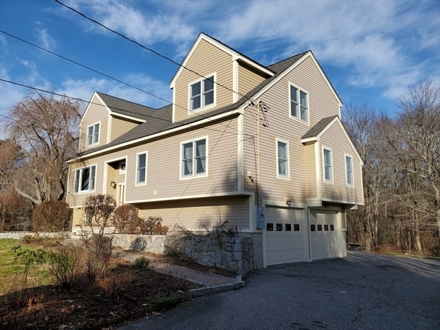 1028 Highland Street Holliston MA 01746