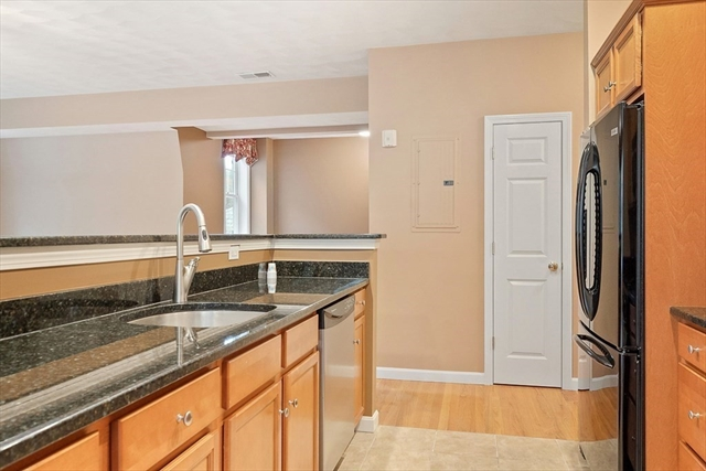 63 Central Street North Reading MA 01864