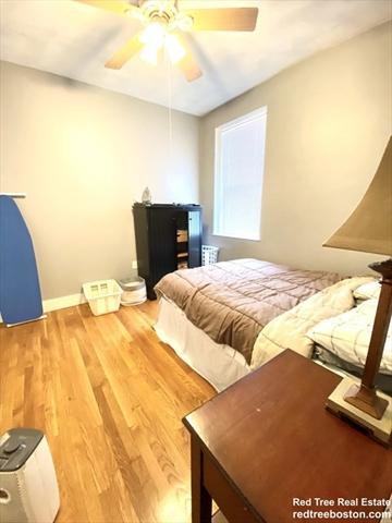 83 lubec Street Boston MA 02128