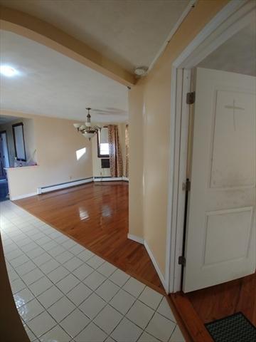 147 Belmont Street Everett MA 02149
