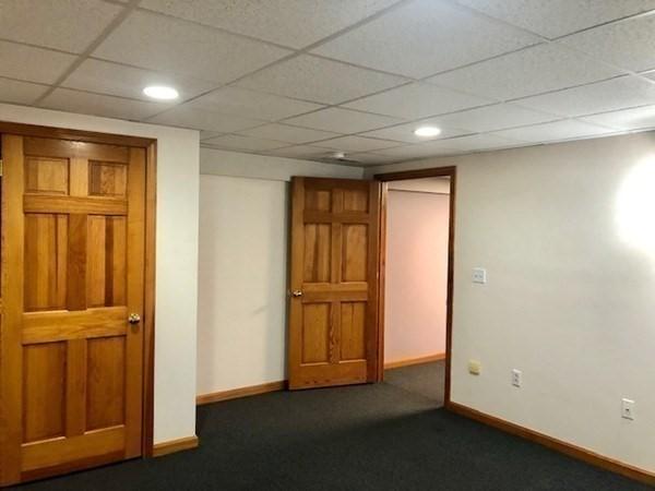 33 Silver Street Auburn MA 01501
