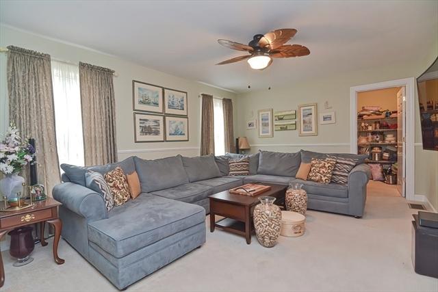 11 Sandy Bay Terrace Rockport MA 01966