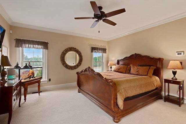 19 Pine Acres Drive Bellingham MA 02019