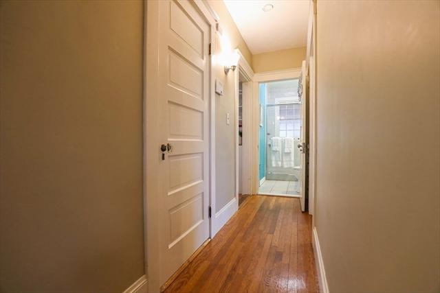 662 Belmont Street Watertown MA 02472