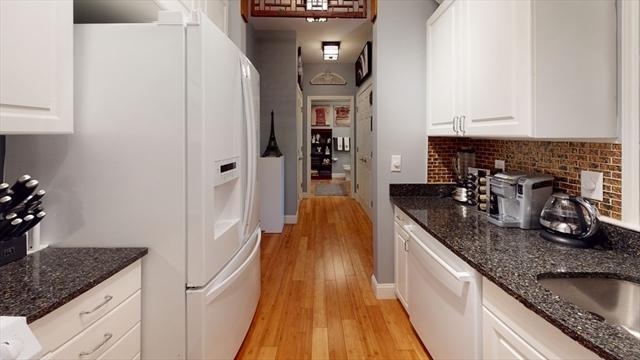 100 Alden Street Provincetown MA 02657