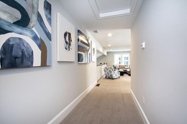 23 Manchester Street Weymouth MA 02190