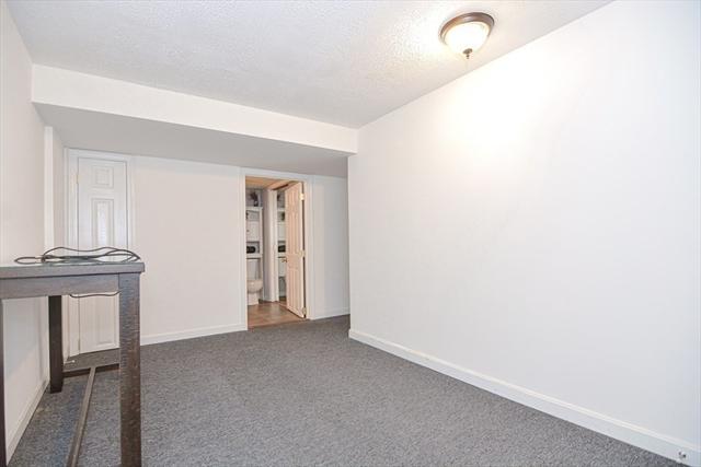 49 McGee Avenue Marlborough MA 01752