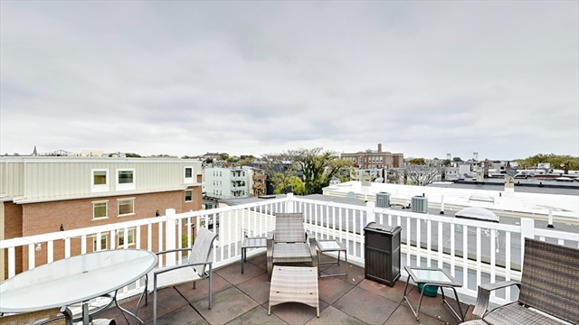 156 Chelsea Boston MA 02128