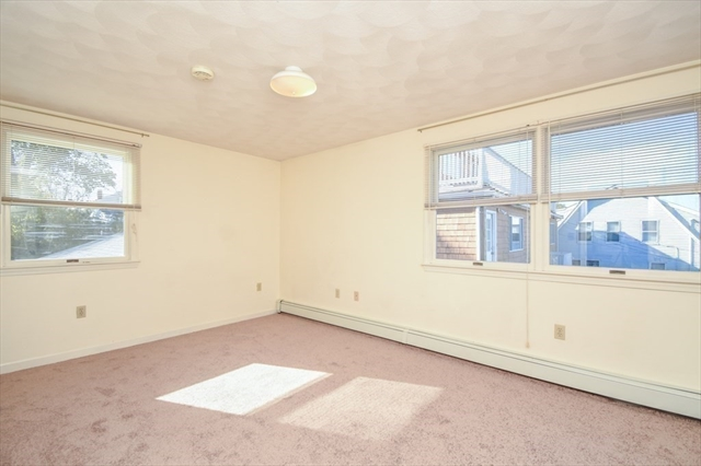 73 Bay View Avenue Winthrop MA 02152