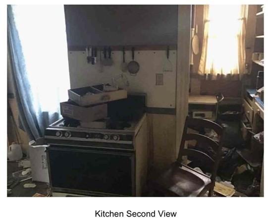 4 Morton Street Taunton MA 02780