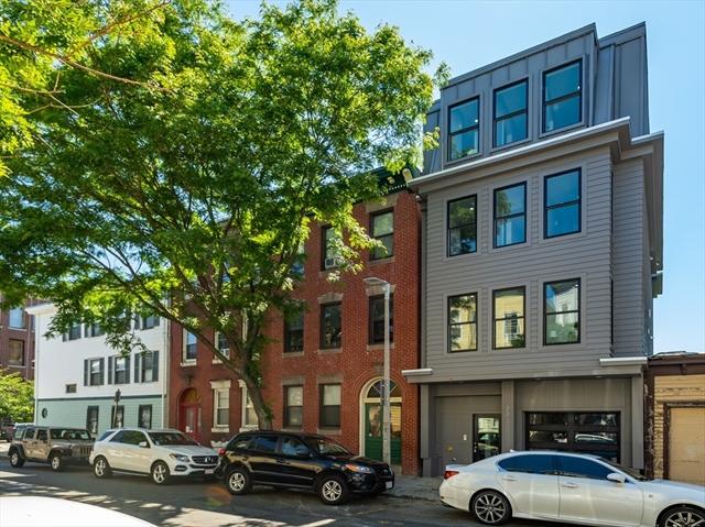 221 Paris Street Boston MA 02128