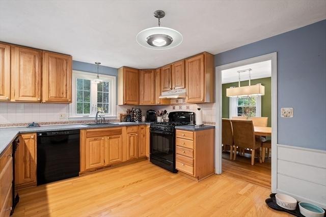 15 Windsor Street Chelmsford MA 01824