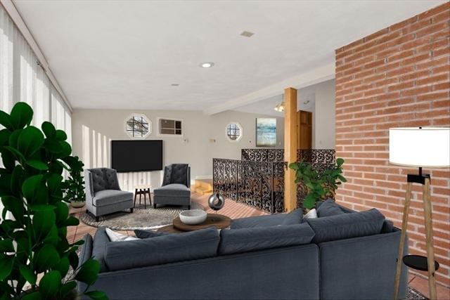 23 Cypress Street Marblehead MA 01945