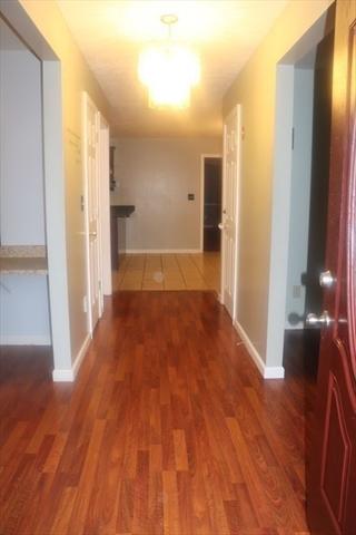 17 Gilman Street Worcester MA 01605