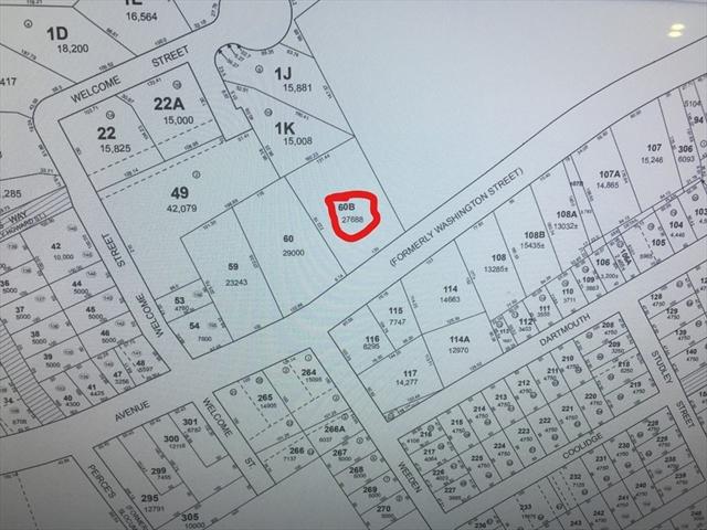 294 Huttleston Avenue Fairhaven MA 02719