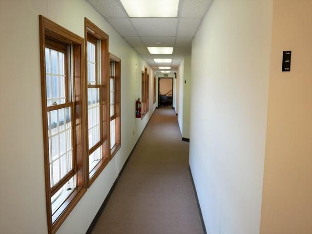 206 Worcester Road Princeton MA 01541