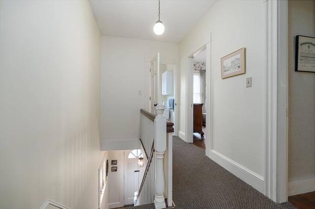 8 Acacia Street Gloucester MA 01930