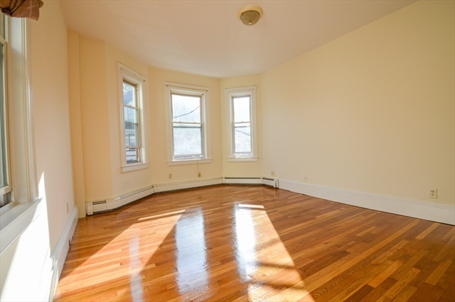 74 Aldie Street Boston MA 02134