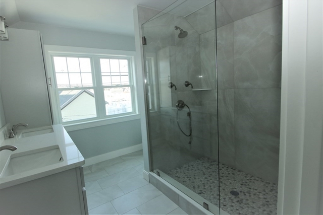 67 Commercial Gloucester MA 01930