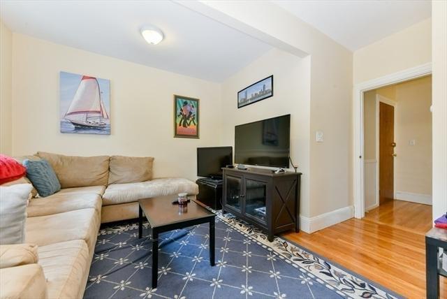 259 Silver Street Boston MA 02127